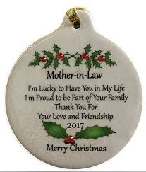 in porcelain 2017 porcelain ornament gift