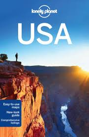 map usa lonely planet lonely planet usa by lonely planet regis st louis waterstones