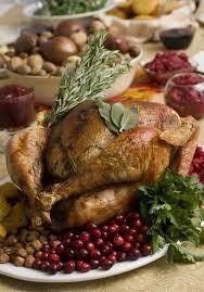 11 best gluten free thanksgiving images on gluten free