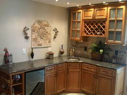 kitchen cabinet kings likeable kitchen 179 best kck bathroom cabinet gallery images on