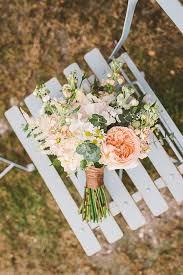 wedding flowers essex prices best 25 whimsical wedding flowers ideas on floral