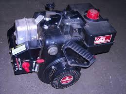 joseph j nemes u0026 sons engines