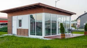 Mobiles Eigenheim Kaufen Container Haus Kaufen Sterreich Free Immobilien Sterreich