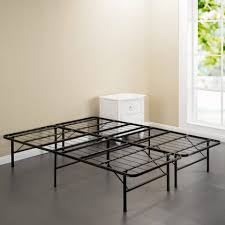 Metal Bed Frame Ikea Bed Frames White Metal Platform Bed Cheap King Size Beds Bed