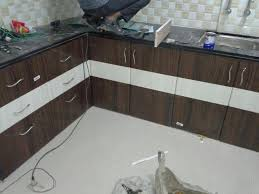 modular kitchen furniture pancharatna modular kitchen furniture photos wakad pune