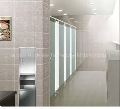 Stall Doors Bathroom Bathroom Privacy Partitions Cool Features 2017 Bathroom