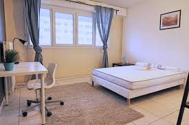 location chambre strasbourg chambre meublée location chambres strasbourg