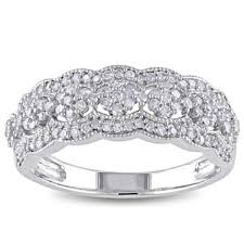 white gold vintage wedding bands vintage s wedding bands shop the best bridal wedding rings