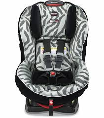 Pennsylvania car seat travel bag images Britax boulevard g4 1 convertible car seat safari jpg