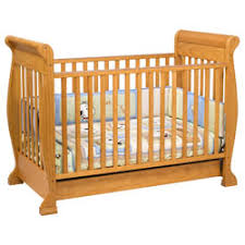 cribs for twins mother of twins