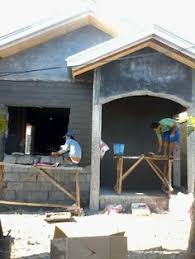 Bungalow House Designs Space Saving House Plans House Worth P400k Material Cost Estimates