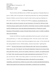sample definition essay optimism definition essay candide essay samples of definition candide essay essay definition essay topics definition essays topics picture