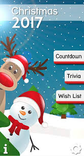 countdown trivia android apps on play