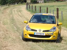 renault clio v6 rally car index of wp content uploads photo gallery renault clio 3 rs r27