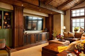 mobil homes for interior design color mobil houzz is the new way