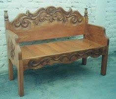 Bench Made From Bed Headboard Benches Made From Bed Frames Bed Frame Bench We Used A