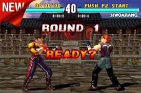 tekken 3 apk new tekken 3 tips apk 1 0 free strategy for android