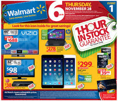 amazing walmart black friday deals more from best buy and target