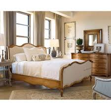 King Upholstered Sleigh Bed Bedroom Bedroom Furniture Ideas With King Sleigh Bed Ideas And