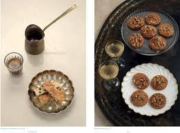 Beau Livre De Cuisine Gratuit Amazon Fr Grèce Le Livre De Cuisine Vefa Alexiadou Livres