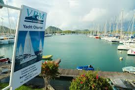 bureau valley martinique vpm yachtcharter cabin cruises cabin cruise caribbean