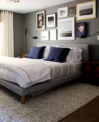Is Sharps Bedroom Furniture Expensive 2017 The Good The Bad Would We Do It Again Chris Loves Julia