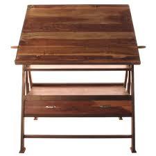 Large Drafting Table Blue Ocean Traders Draftsman U0027s Table Decor Interiors