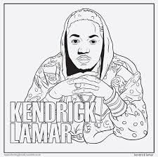 lil wayne coloring pages printable lil wayne coloring pages 32004