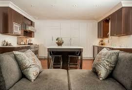 neoclassical home residential u2013 architecture u2013 jbb designs