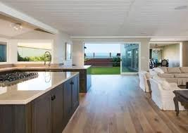 Celebrity Home Design Pictures 55 Best Celebrity Homes Images On Pinterest Beach Homes