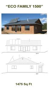 small efficient house plans 142 best floor plans images on home plans