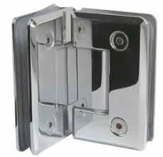 Shower Door Hinge 90 Glass To Glass Shower Door Hinge Kerolhardware Co Uk