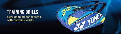 Buy Mattress Online India Flipkart Sports U0026 Fitness Store Buy Sport Products U0026 Fitness Equipments