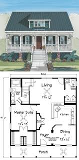 My Floor Plans Floor Plans Of Homes From Famous Tv Shows Floor Plan For A House