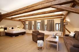Italiener Bad Neustadt Dsc 9481 027 17 Msch Jpg