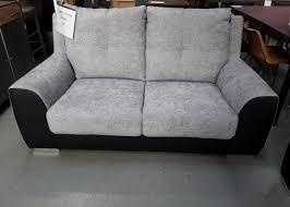 canape neptune vente achat et livraison de meuble canapé neptune neptune3 2 à