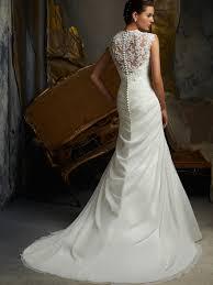 wedding gown designers wedding dresses georgina dorsett wedding gowns