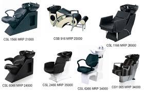 Shampoo Chair For Sale Shampoo Station At Rs 14900 Piece S Shampoo Station Id