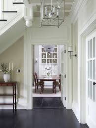 Interior Design Ideas Home Bunch  Interior Design Ideas - New style interior design