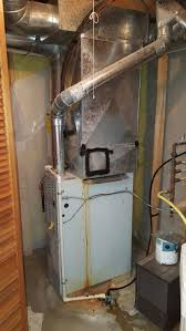 best 25 carrier furnace ideas on pinterest forced air heating