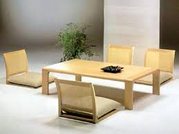 dining table japanese style dining room sets kitchen island