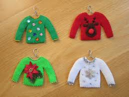 always arty miniature jumpers
