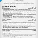 Sample Business Analyst Resume Entry Level by Entry Level Data Analyst Resume U2013 Resume Examples Intended For