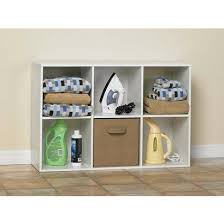 Closetmaid 15 Cubby Shoe Organizer White Buy Closetmaid 15 Cubby Shoe Organizer White At Jayatel U0027s