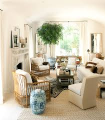 house beautiful living room house beautiful living room home planning ideas 2018