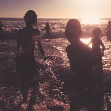 Hit The Floor Linkin Park - linkin park meteora lyrics and tracklist genius