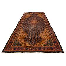 7x12 Rug by 4x10