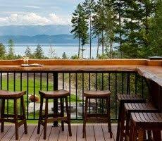 Decking Handrail Ideas Best 25 Deck Railings Ideas On Pinterest Outdoor Stairs Deck