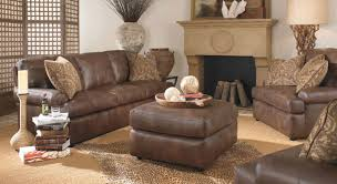 Rustic Livingroom by Fair 90 Rustic Living Room Ideas On A Budget Design Ideas Of