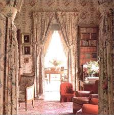 French Chateau Interior Amazon Com The French Chateau Life Style Tradition